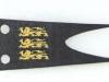 blackw-yellow-lions-flag