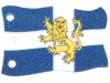 dk-blue-w-white-cross-and-lion