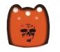 3-hole-orange-skull